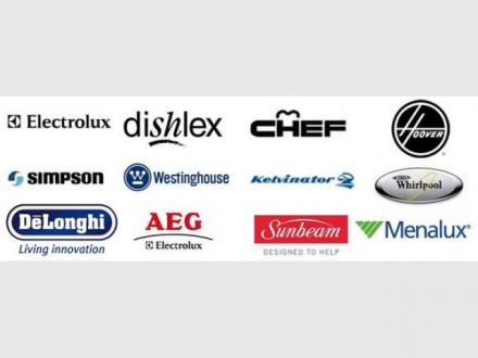 Appliance Spare Parts Online