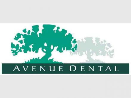 Avenue Dental Maroochydore