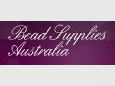 Bead Supplies Australia