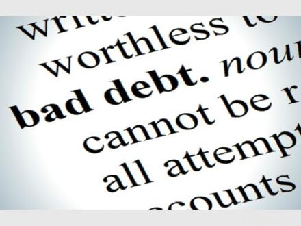 Debt Recovery Qld