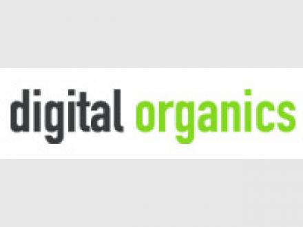 Digital Organics - Web Design | SEO | Social Media - Marketing for the Futu