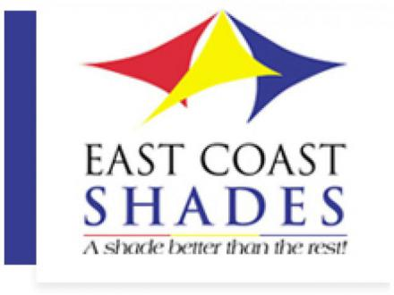 East Coast Shade Sails