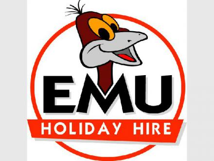 Emu Holiday Hire Noosa