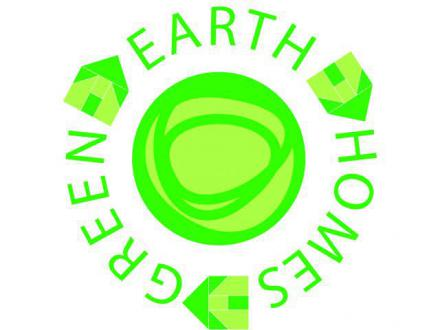 Green Earth Homes