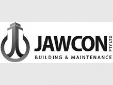 Jawcon - Brisbane home builders