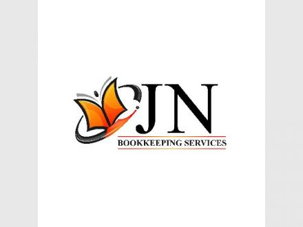 JN Bookkeeping Services