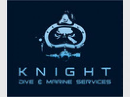 Knight Dive & Marine Services
