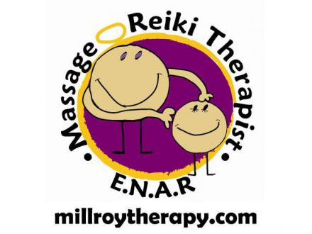 Massage Maroochydore - Millroy Therapy