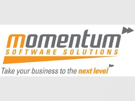 Momentum Software Solutions