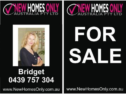 New Homes for Sale from Noosa to Caloundra