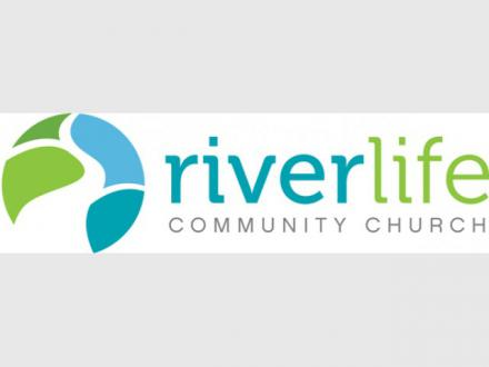 RiverLife Community Church