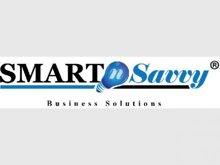 Smart n Savvy Business Solutions
