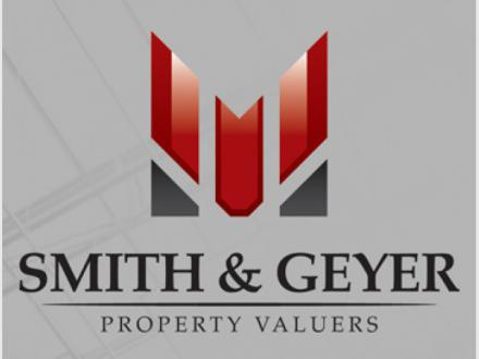 Smith & Geyer Property Valuers