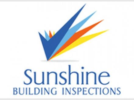 Sunshine Building Inspections