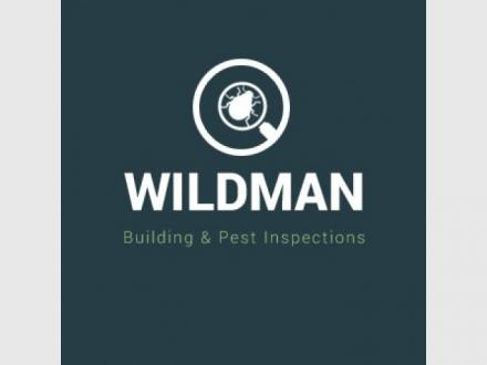 Wildman Building & Pest Inspections