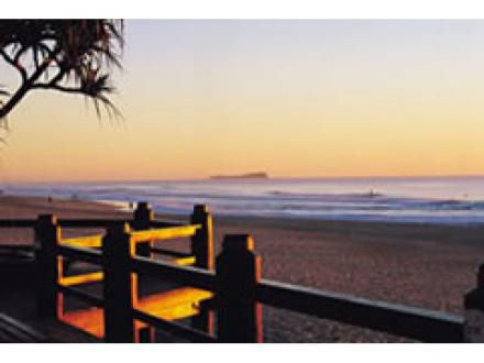 WotToDo - Things to do on the Sunshine Coast