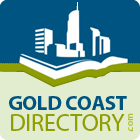 Gold Coast Directory