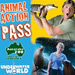 Animal Action Pass