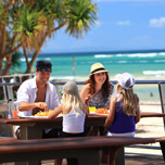 Caloundra Picture Tour