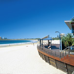 Mooloolaba Beach - Picture Tour